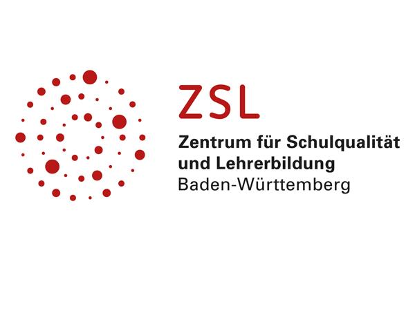 Zentrum für Schulqualität und Lehrerbildung Baden-Württemberg