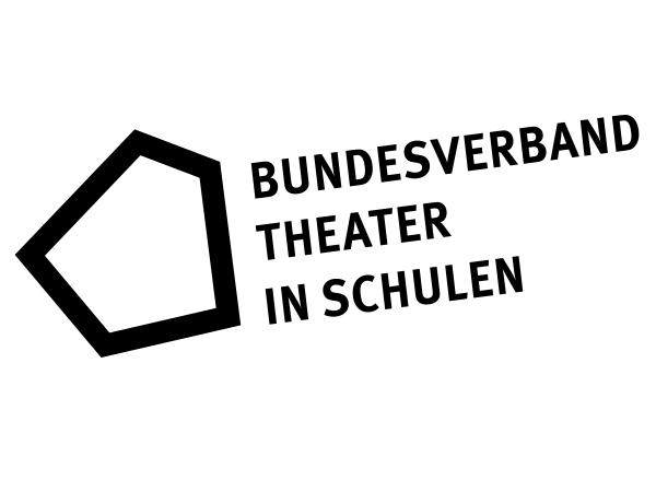Logo BVTS