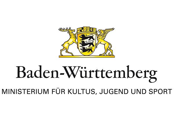 Logo Baden-Würtetemberg