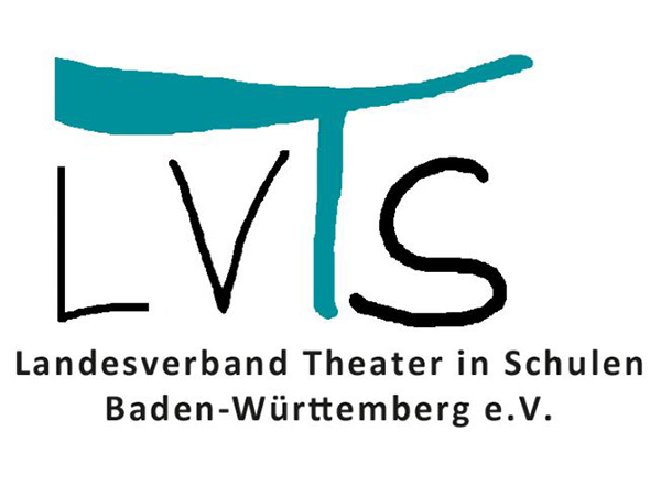 Logo LVTS
