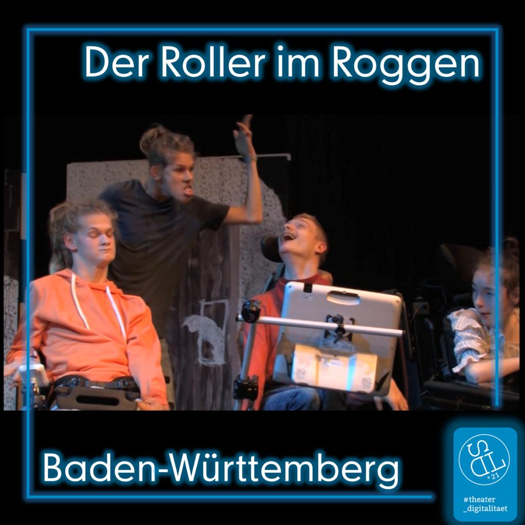 Baden-Württemberg_2_dark