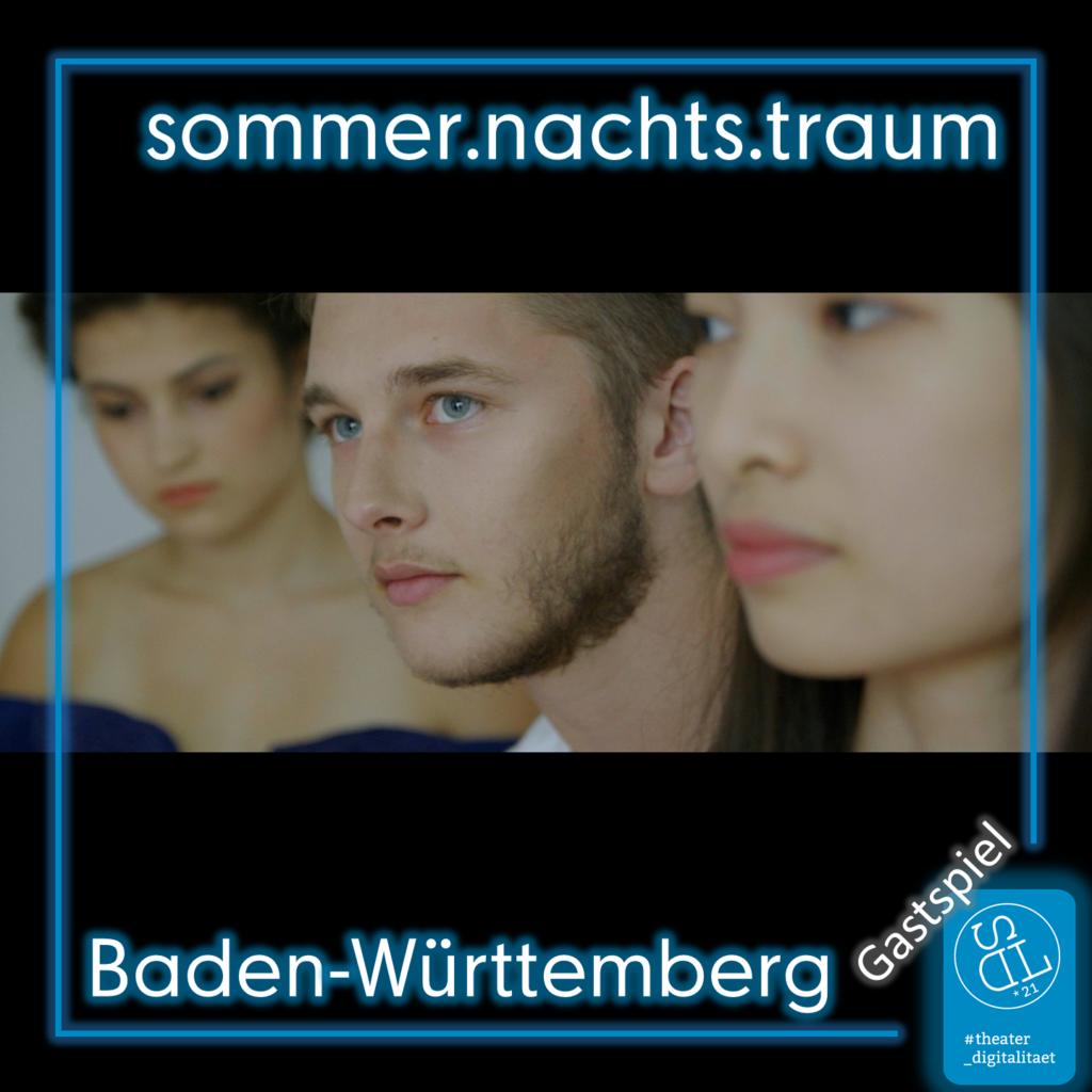 Baden-Württemberg_Gast_1_dark