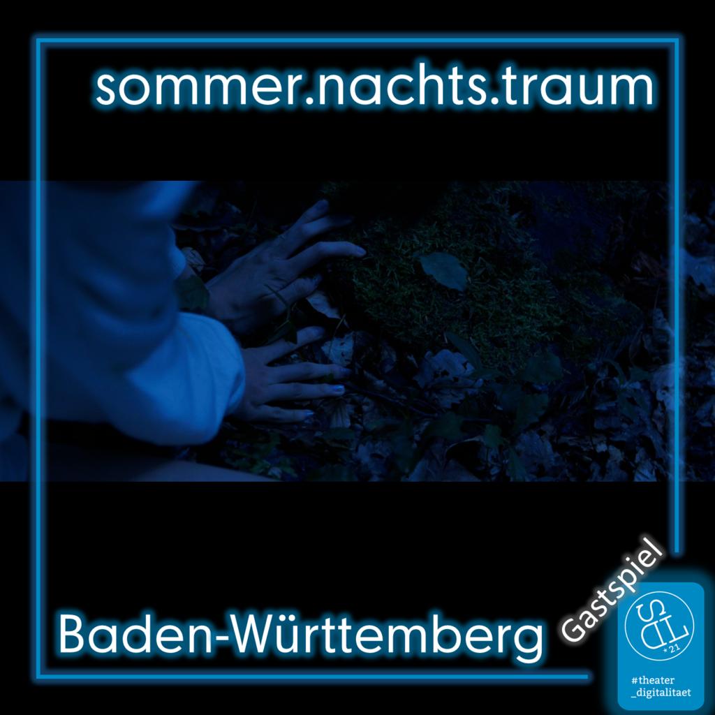 Baden-Württemberg_Gast_2_dark