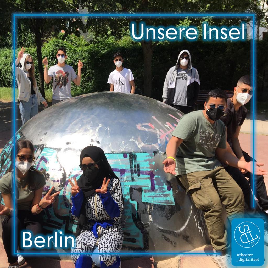 Berlin_1_ausgefüllt