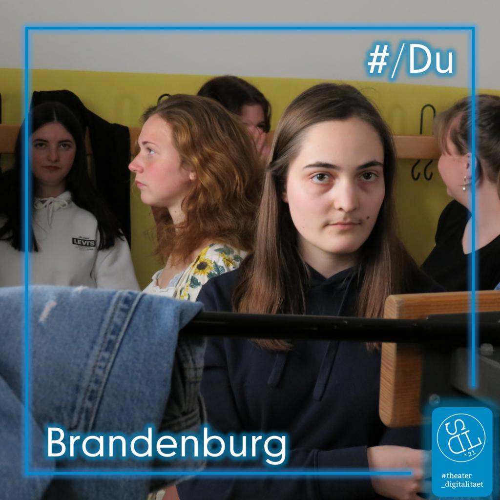 Brandenburg_1