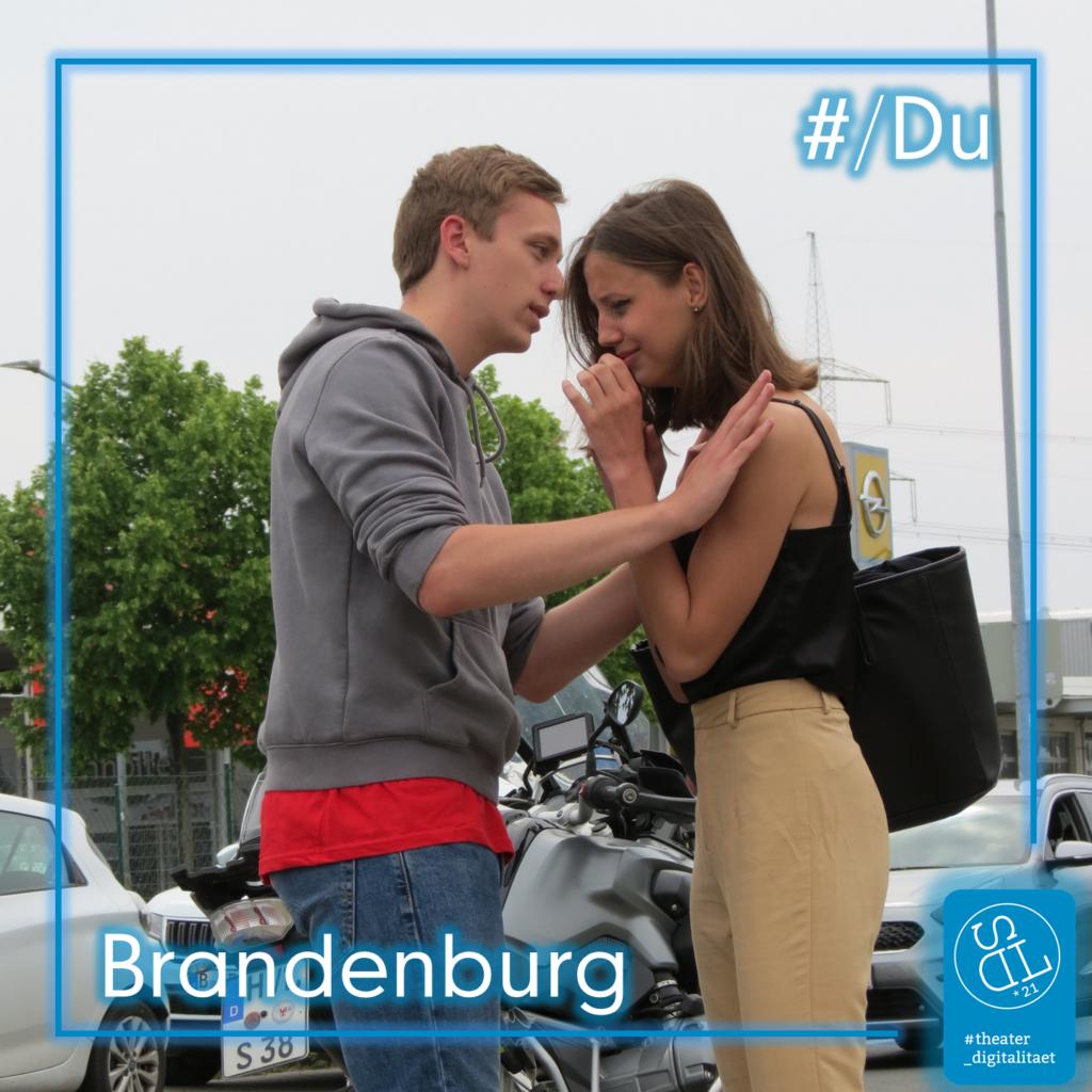 Brandenburg_3