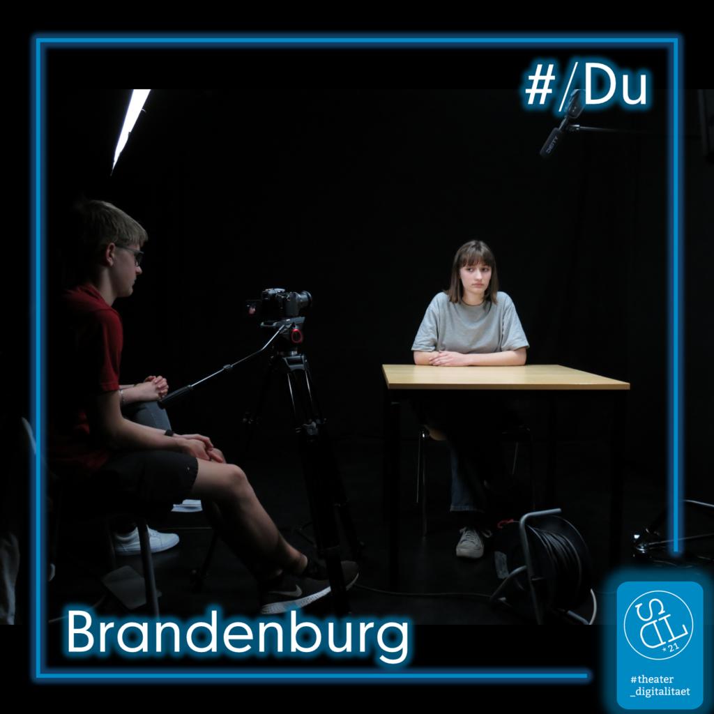Brandenburg_4