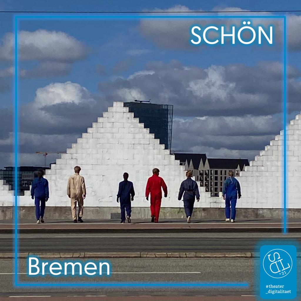Bremen_2