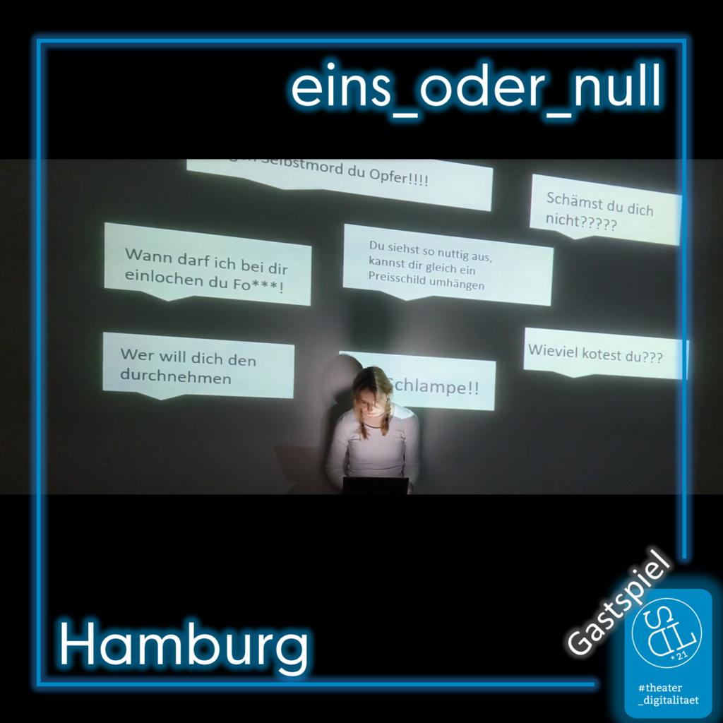 Hamburg_Gast_2_dark