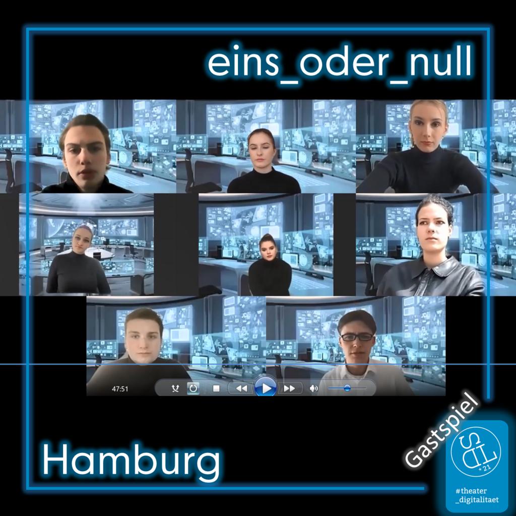 Hamburg_Gast_3_dark