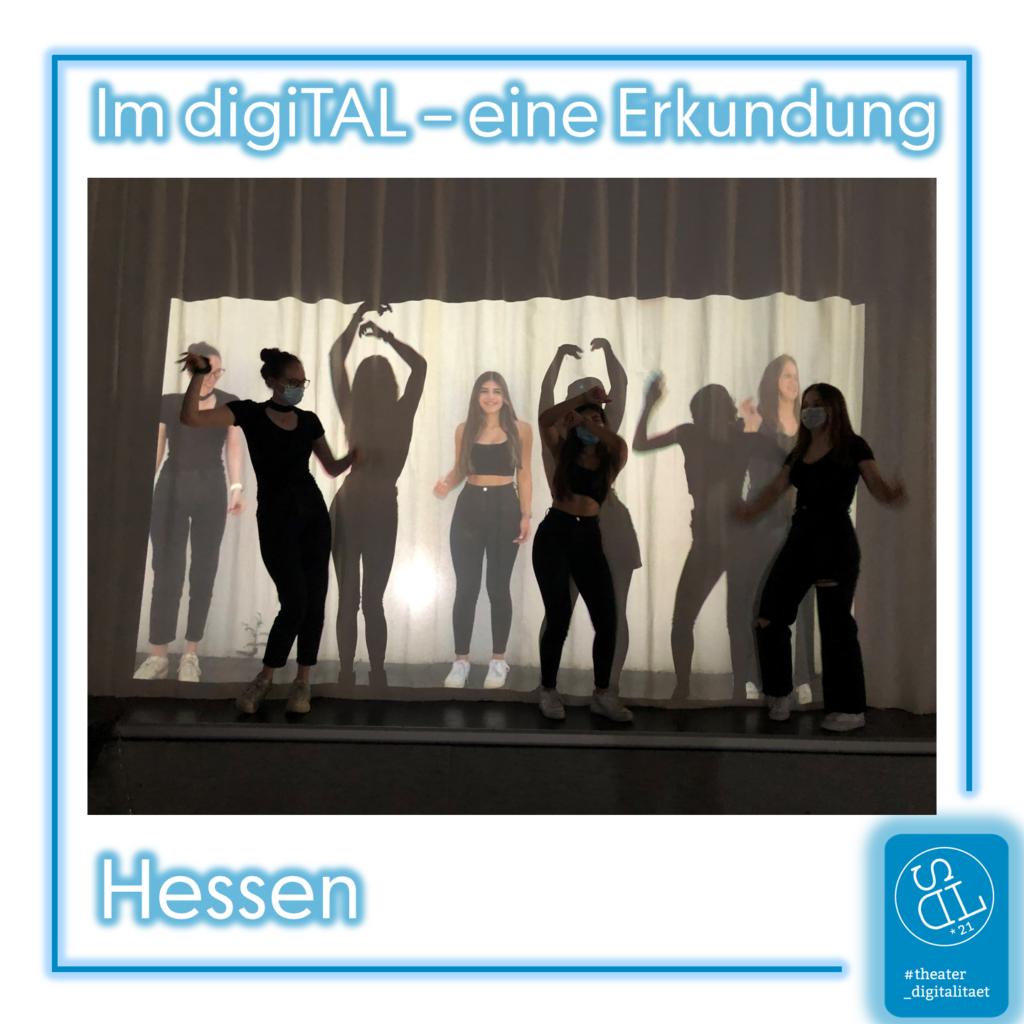 Hessen_1