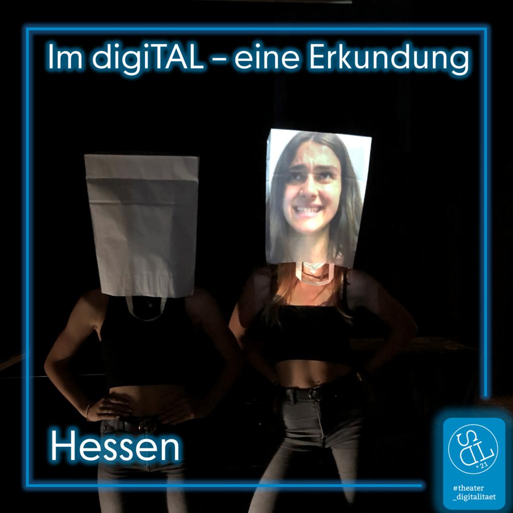 Hessen_3