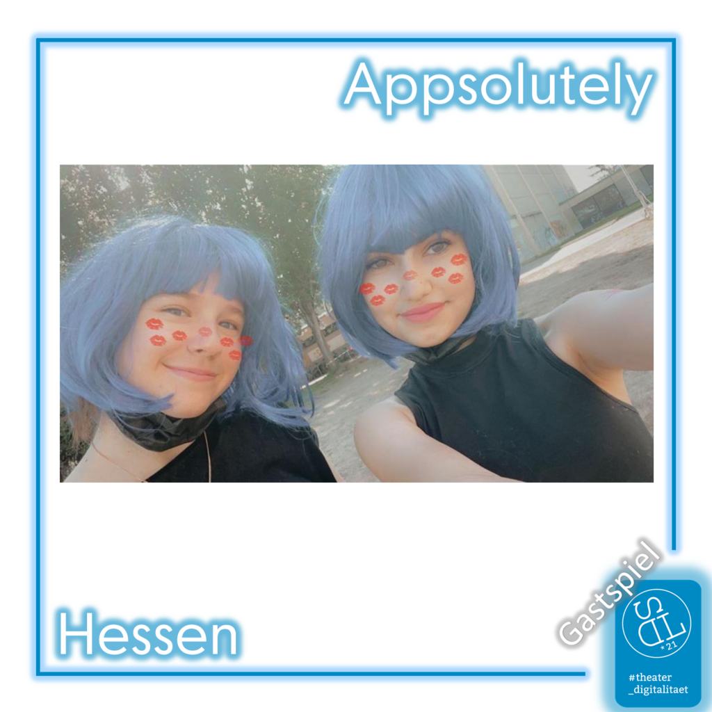 Hessen_Gast_2