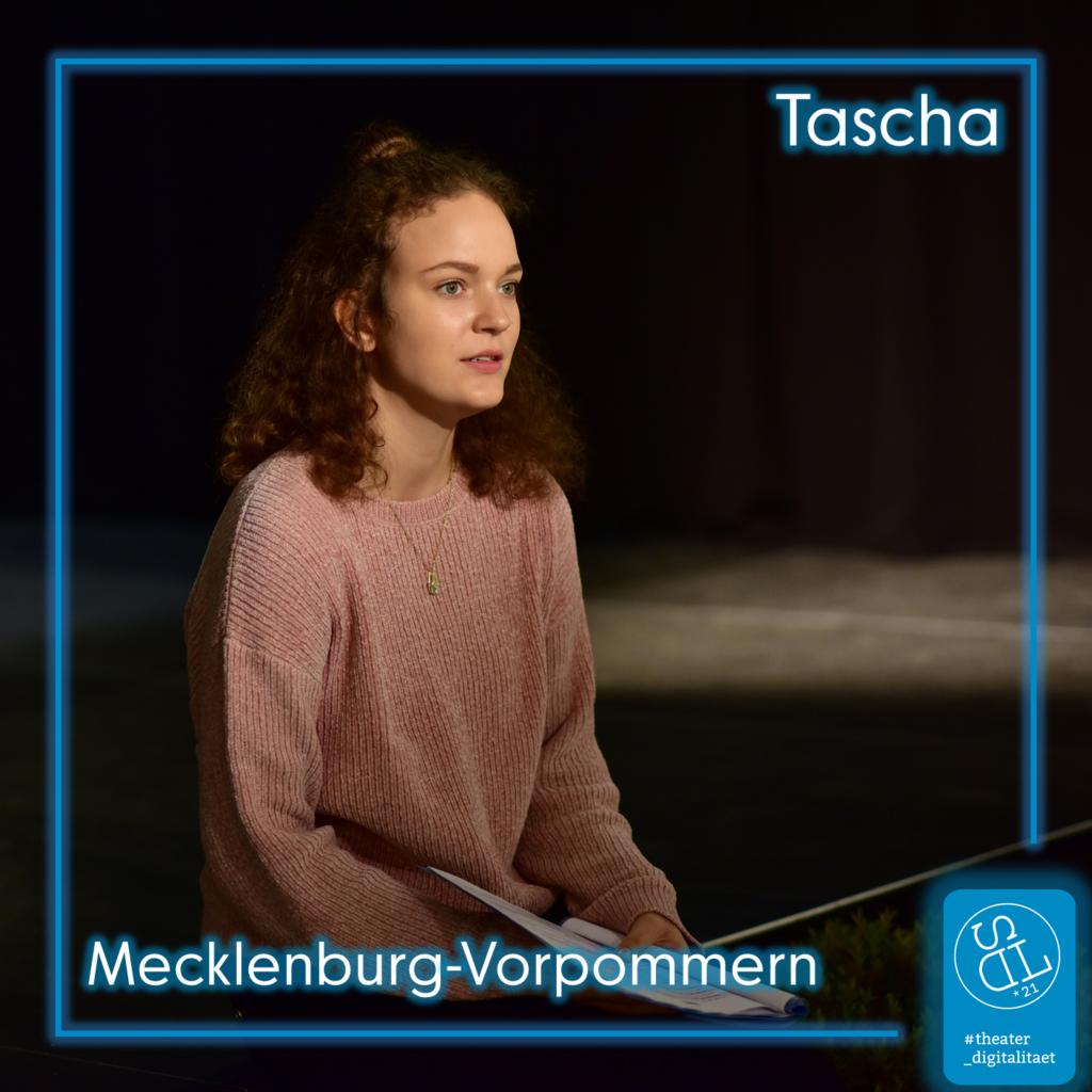 Mecklenburg-Vorpommern_1
