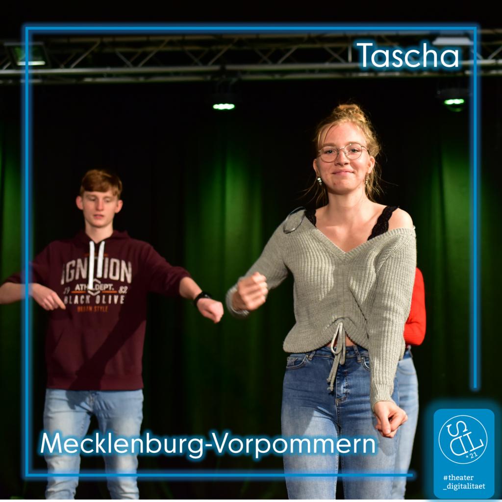 Mecklenburg-Vorpommern_2