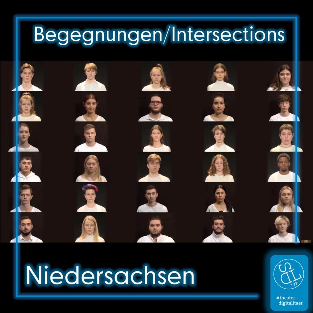 Niedersachsen_HP_2