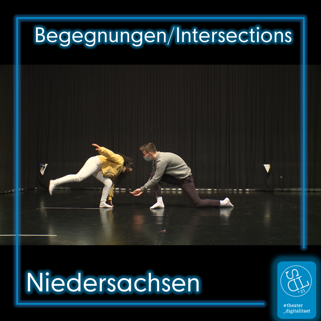Niedersachsen_HP_3