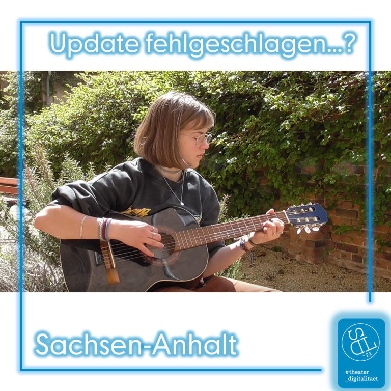 Sachsen_Anhalt_1