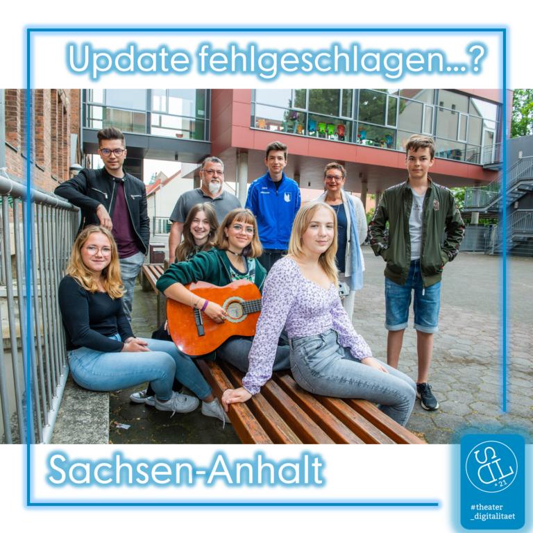 Sachsen_Anhalt_3