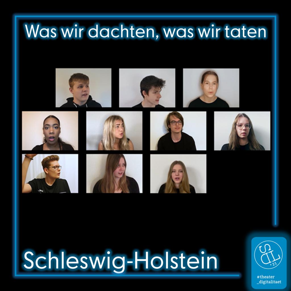 Schleswig-Holstein_1