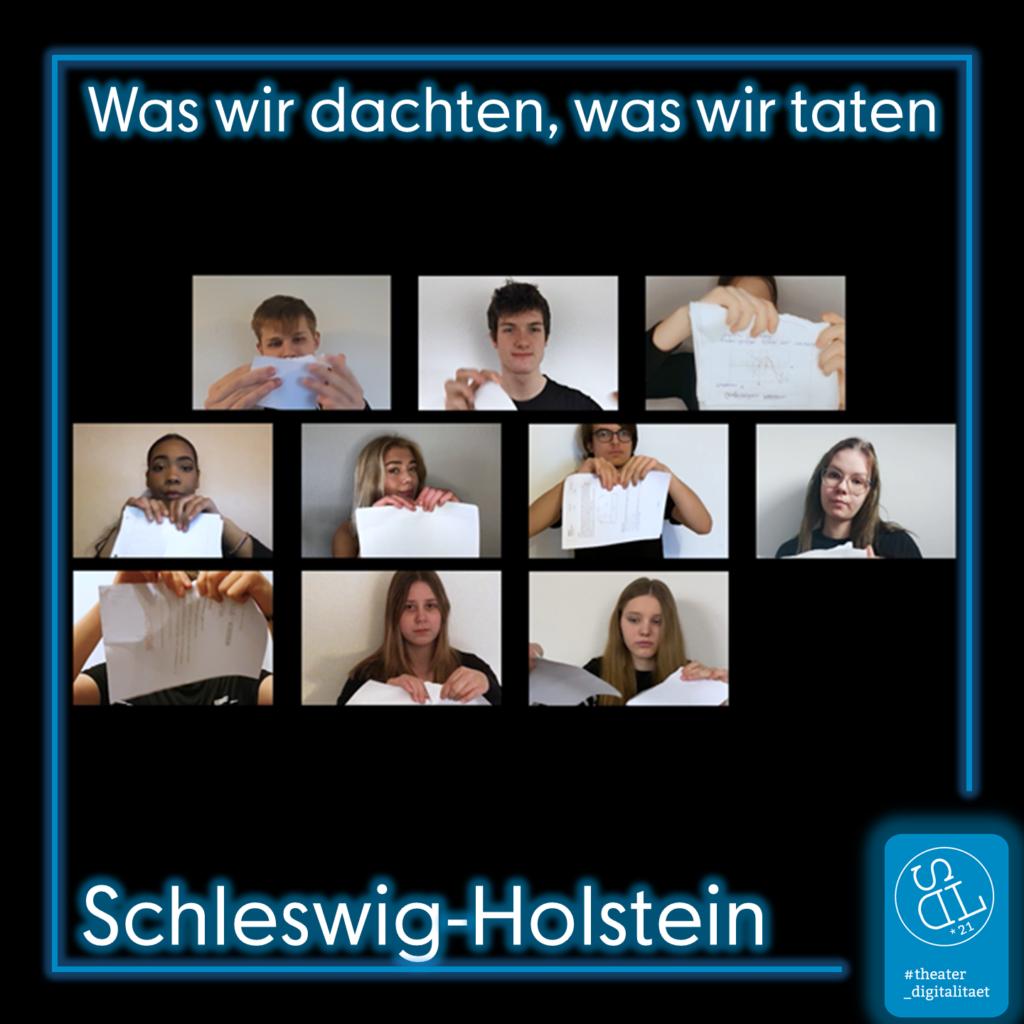 Schleswig-Holstein_2