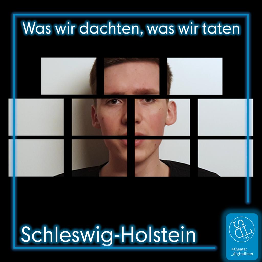 Schleswig-Holstein_3