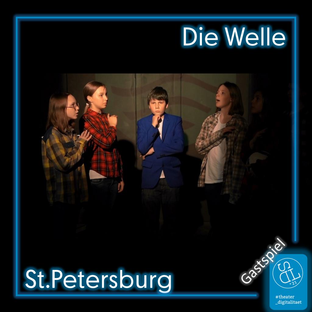 St.Petersburg_2