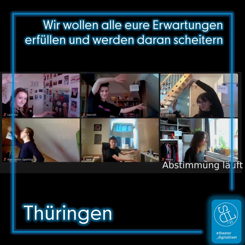 Thüringen_1_dark