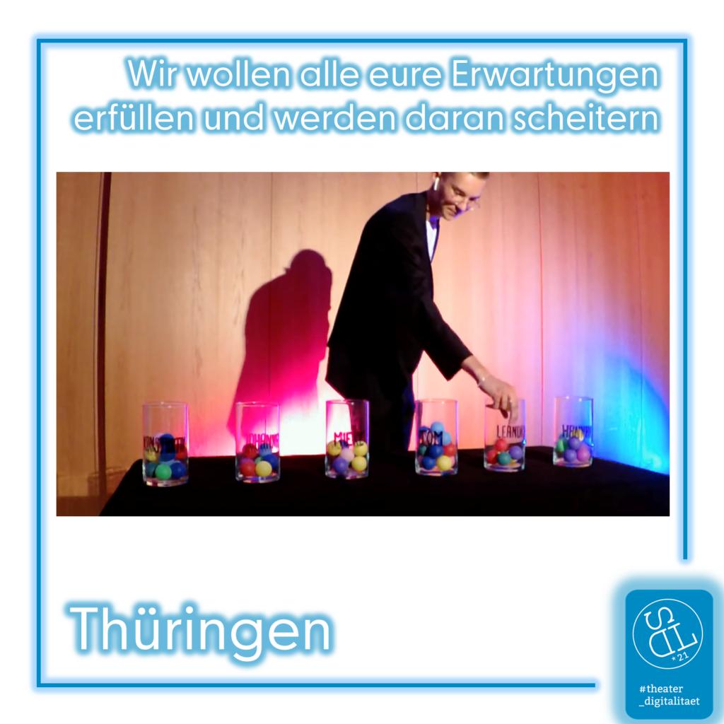 Thüringen_4