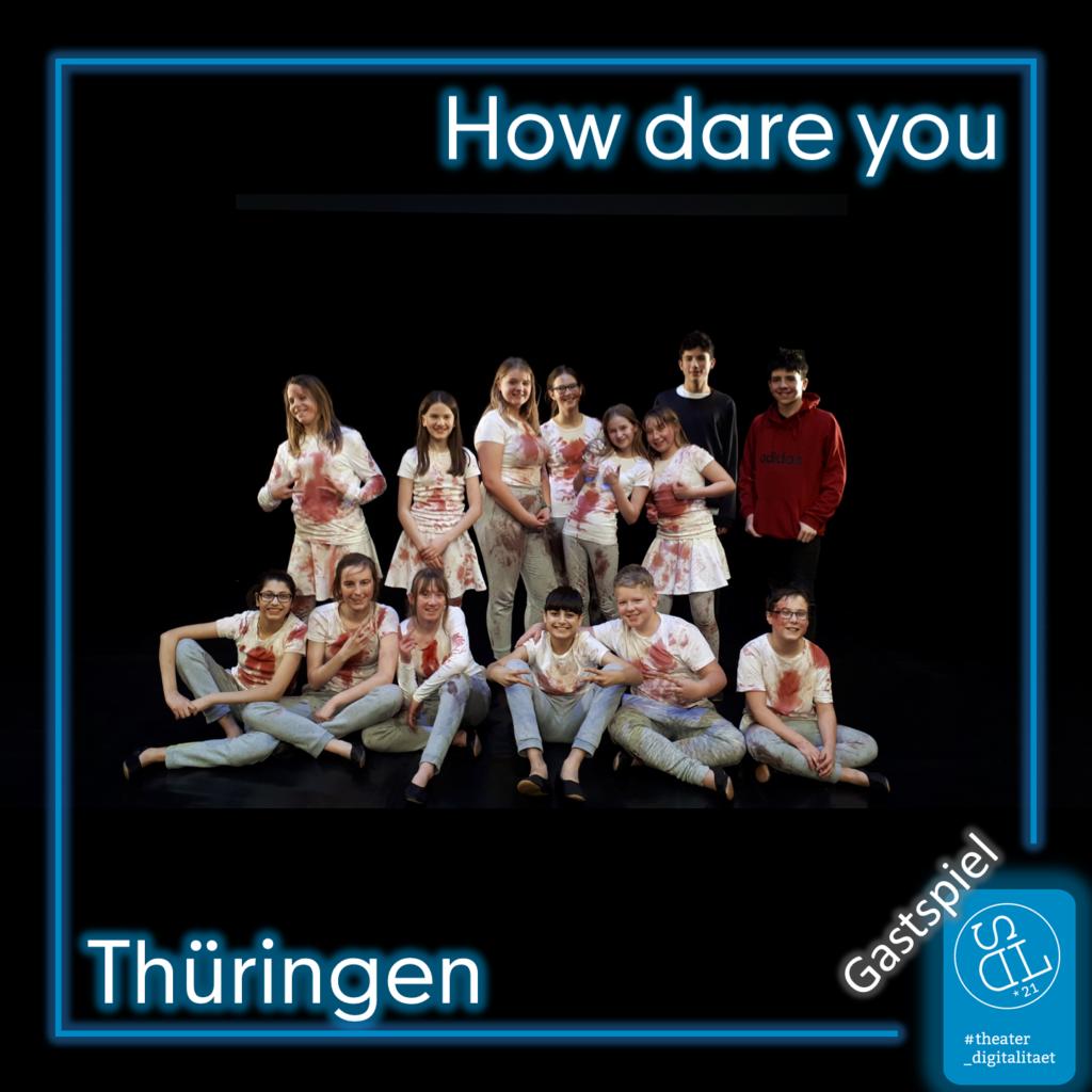 Thüringen_Gast_3_dark